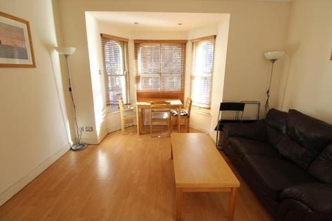 2 bedroom flat to rent - The Parade , Roath, Cardiff
