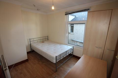 1 bedroom house share to rent - Alfred Street, Roath, Cardiff
