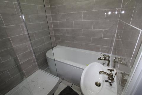 11 bedroom house to rent - Glynrhondda Street, Cathays, Cardiff