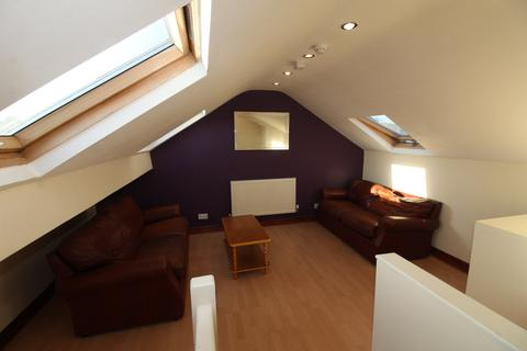 1 bedroom house share to rent - Alfred Street, Cathays, Cardiff