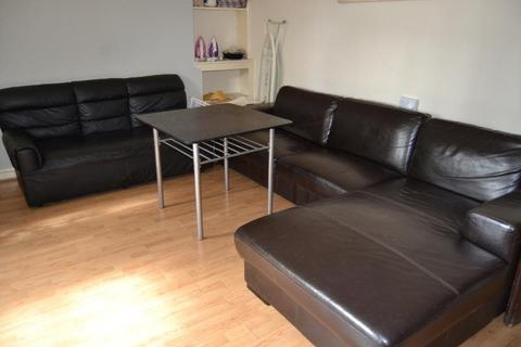 10 bedroom house to rent - West Grove, Roath, Cardiff