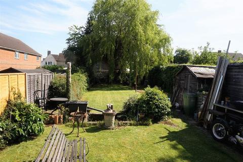 3 bedroom detached house for sale - Bath Road, Thatcham