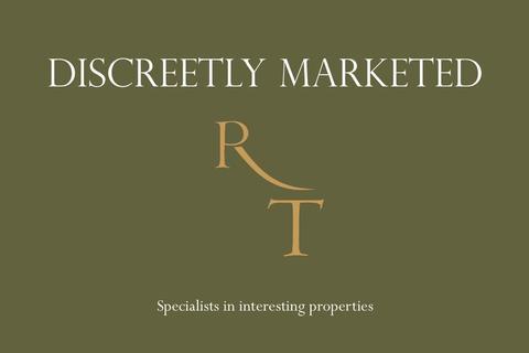 6 bedroom property for sale - Clifton Village, Bristol, BS8