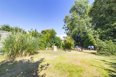 1 bedroom house share to rent - Thornbury Avenue, Southampton, Hampshire, SO15 5DA