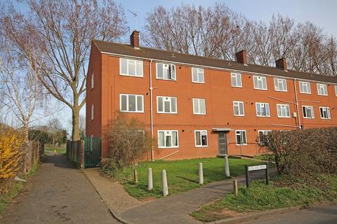 2 bedroom apartment for sale - Redland Road, Leamington Spa