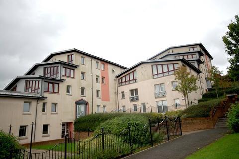 2 bedroom flat to rent - Windsor Crescent, Clydebank, G81 3JY