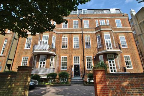 1 bedroom flat to rent - Rochester Gardens, Hove, BN3
