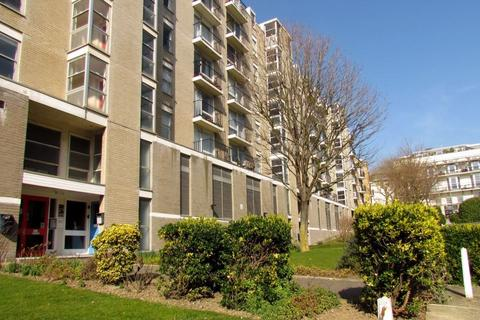 1 bedroom flat to rent - Sillwood Place, BRIGHTON, BN1