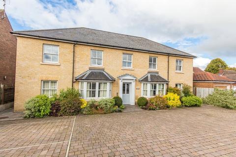 2 bedroom flat for sale - Histon Road, Cambridge