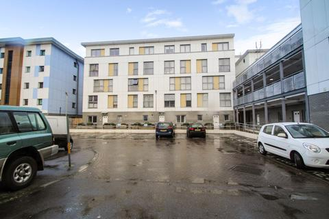 2 bedroom apartment for sale - Fratton Way PO4