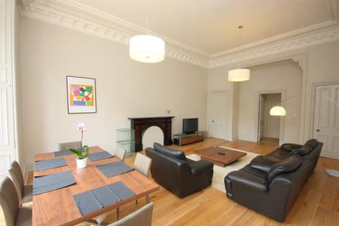 2 bedroom flat to rent - Grosvenor Crescent
