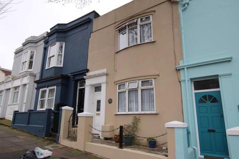 3 bedroom house for sale - Elm Grove, Brighton