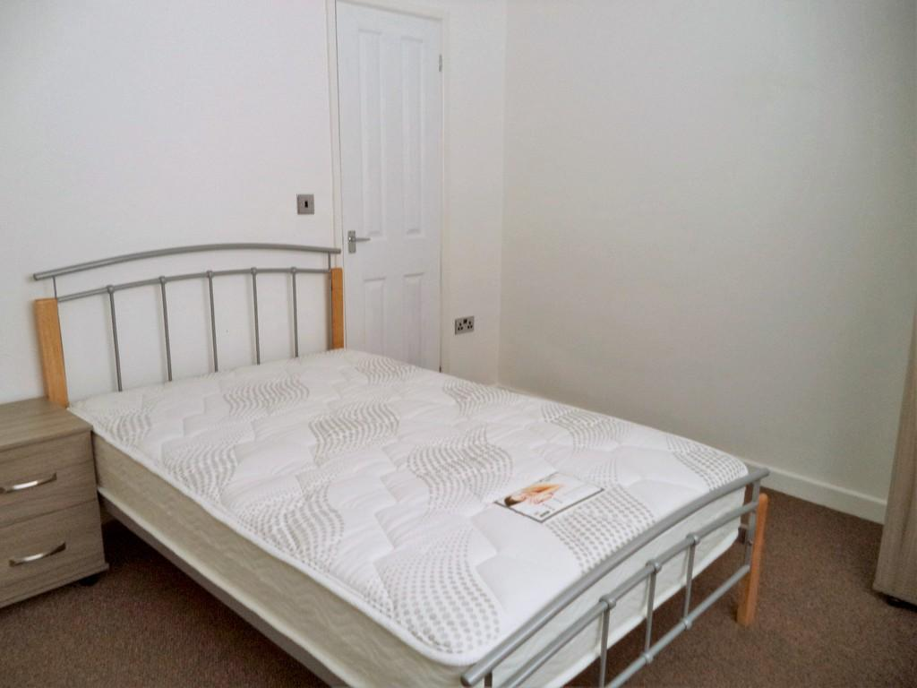 Bed Houses To Rent In Swindon Dss