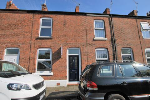 2 bedroom terraced house to rent - Hoole Lane, Chester, Cheshire