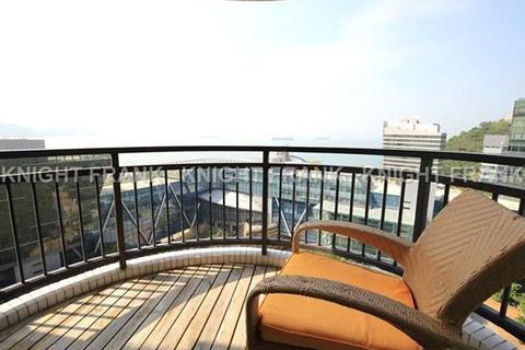 6 bedroom apartment  - Baguio Villa, Victoria Road, Pok Fu Lam, Island West