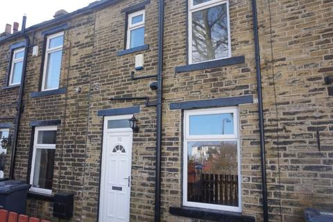 1 bedroom terraced house for sale - Highgate Road, Clayton Heights