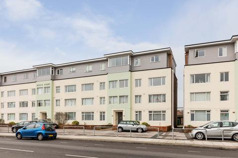 2 bedroom ground floor flat for sale - London Road, Portsmouth