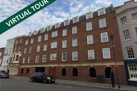 1 bedroom flat to rent - FOUNTAIN COURT, HIGH STREET, PO1 2TJ