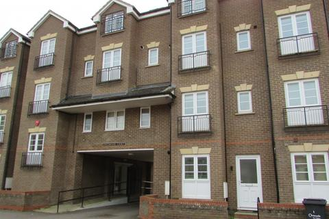 15 bedroom townhouse for sale - Kingswood Court, Grove Road, Luton, Bedfordshire, LU1