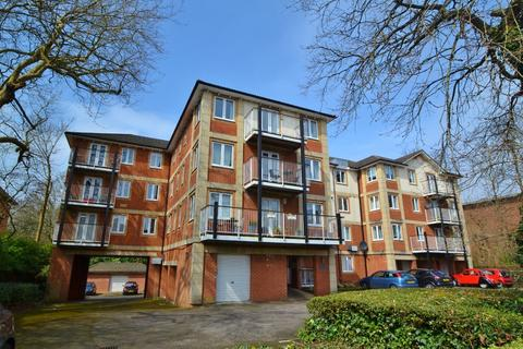2 bedroom flat for sale - Banister Park
