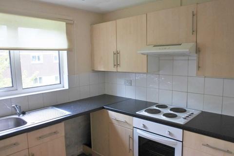 2 bedroom flat to rent - Maitland Avenue, Cambridge