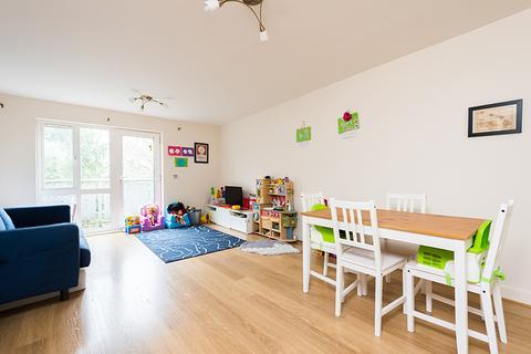 2 bedroom apartment to rent - Beech Road, Headington, OX3 7SJ