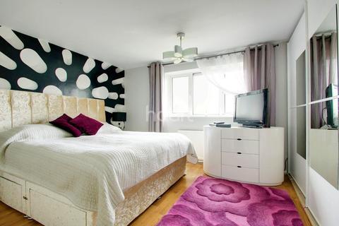 2 bedroom flat for sale - Hawkins Road, Cambridge