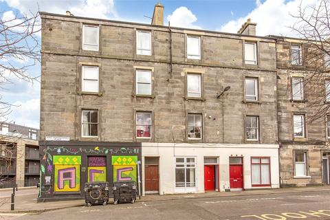 2 bedroom flat for sale - 13 West Montgomery Place, Edinburgh, EH7