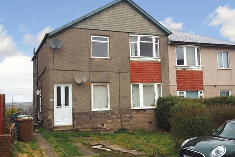 2 bedroom flat for sale - Croftside Ave, Croftfoot, Glasgow, G44 5NF