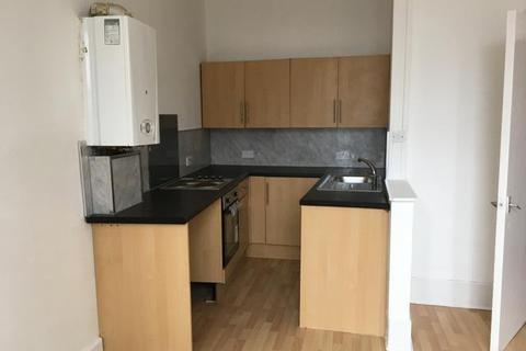 2 bedroom flat for sale - Orkney Place, Govan, Glasgow, G51 2DA