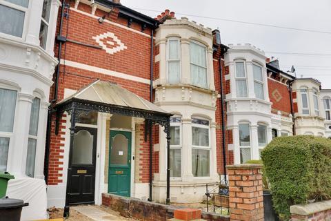 2 bedroom ground floor flat for sale - Stubbington Avenue, Portsmouth