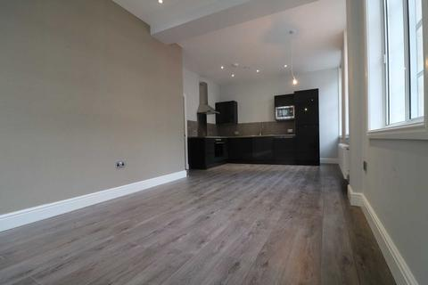 2 bedroom apartment for sale - Reliance House