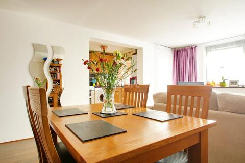 1 bedroom flat for sale - Kingsway, Cambridge, Cambridgeshire.