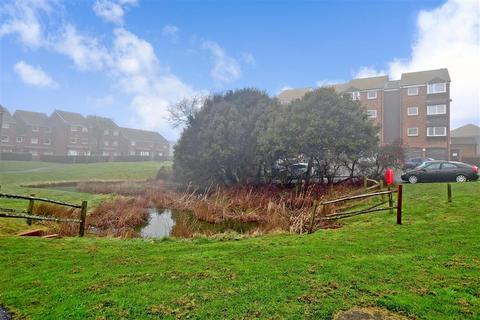 1 bedroom apartment for sale - Balcombe Road, Peacehaven, East Sussex