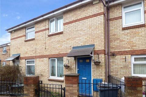 2 bedroom terraced house to rent - Barnby Avenue, Bradford, West Yorkshire