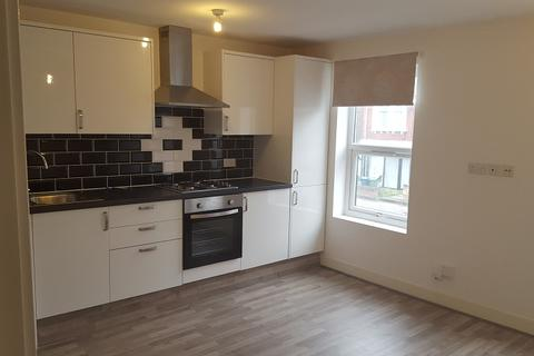 1 bedroom flat to rent - Cowley Road, Cowley, Oxford OX4