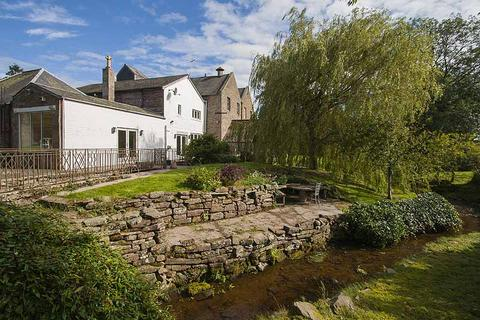 4 bedroom detached house to rent - Balbirnie Mill, Brechin, DD9 7PN