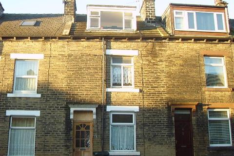 3 bedroom terraced house to rent - Bradford BD3