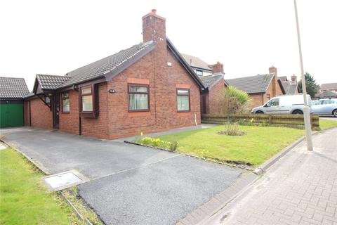 2 bedroom bungalow for sale - Kendal Park, Liverpool, Merseyside, L12