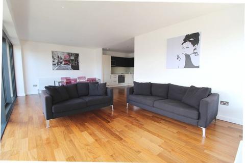 2 bedroom flat to rent - BATH STREET, GLASGOW, G2 1HS