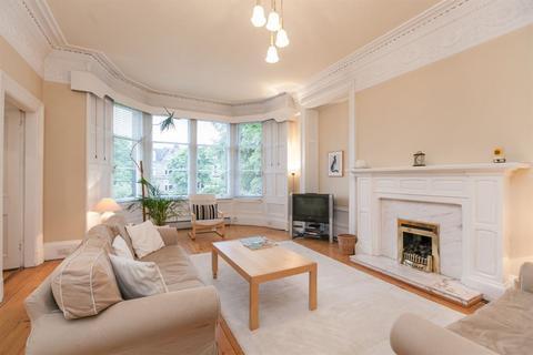 2 bedroom flat to rent - MURRAYFIELD AVENUE, MURRAYFIELD, EH12 6AU