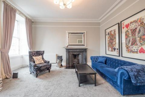 2 bedroom flat to rent - DUBLIN STREET, NEW TOWN EH3 6NN