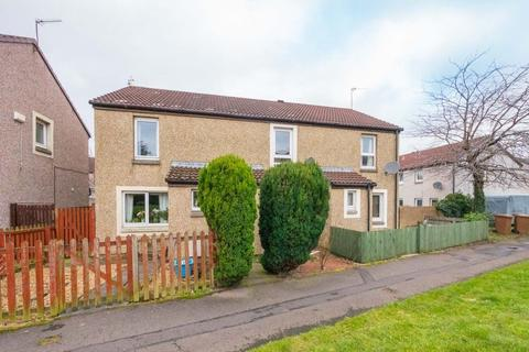 2 bedroom terraced house to rent - SPRINGFIELD, LEITH, EH6 5SE