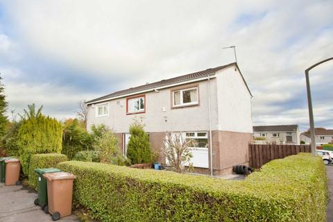 2 bedroom house to rent - HOWDENHALL CRESCENT, ALNWICKHILL, EH16 6UR