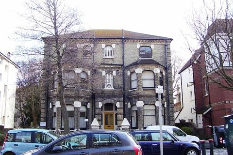 2 bedroom flat to rent - Wilbury Raod, Hove BN3