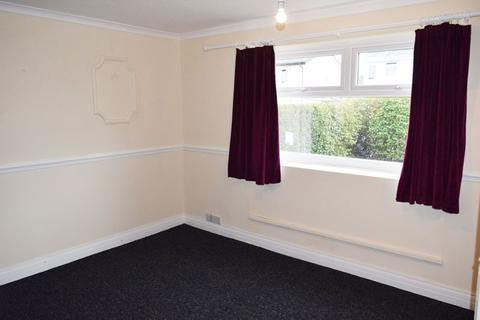 4 bedroom semi-detached house to rent -  Bland Road,  Leicester, LE3