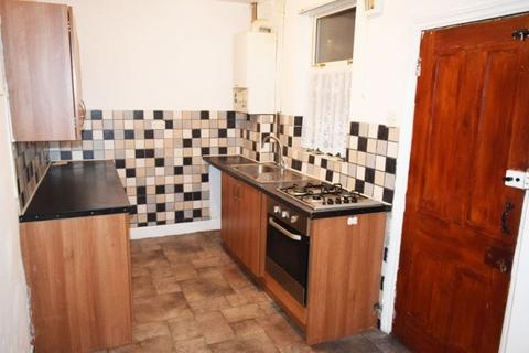 3 bedroom terraced house to rent - Kingston Road,  Evington, LE2