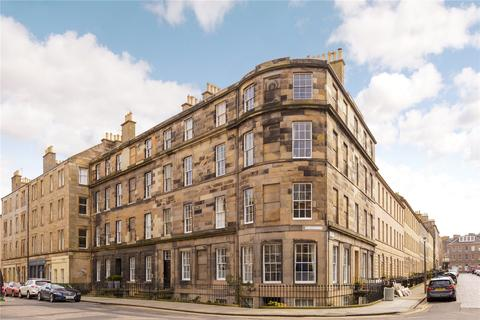 3 bedroom flat for sale - 115/2 Henderson Row, Stockbridge, Edinburgh, EH3