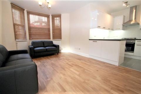 2 bedroom house to rent - Lammas Park Road, Ealing, London, W5