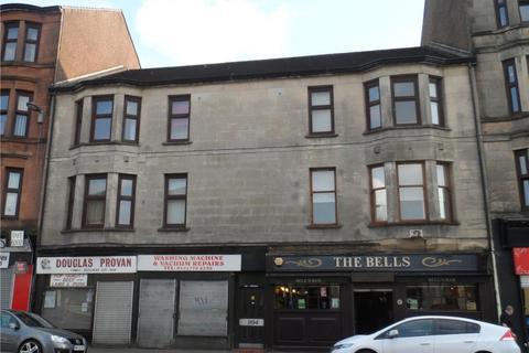 2 bedroom flat to rent - Tollcross Road, Tollcross, Glasgow